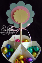 Easter_centerpiece2_7