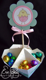 Easter_centerpiece_10