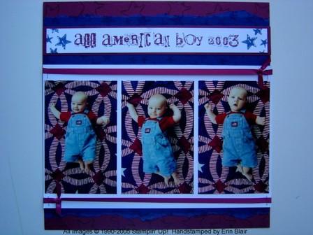 All_american_boy1