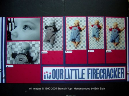 Little_firecracker