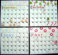 Clipboard_calendar3