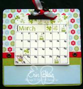 Clipboard_calendar_3